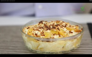 BabyBoomRo-cartofi-frantuzesti-Chef-Jakob-Hausmann