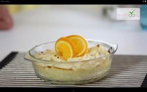 BabyBoom-pene-cu-ricotta-Chef-Jakob-Haumann