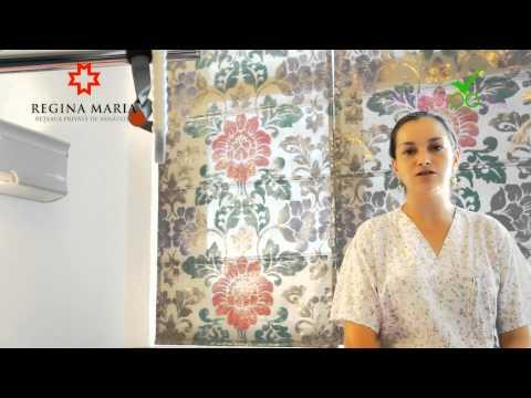 Rolul neonatologului