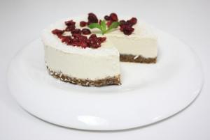 BabyBoom-cheesecake-de-lamaie-raw-vegan-Corina-Bacalu